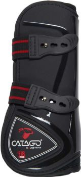 Catago FIR-Tech Healing Tendon Boots